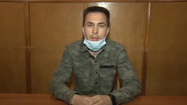 За высказывания о казахах и юртах извинился житель Казахстана