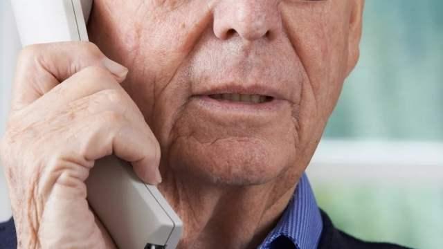 Телефоны доверия заработали в ДУИС Костанайской области