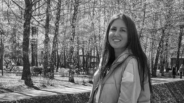 «Умная девочка»: Убитая в Казани учительница хотела уволиться