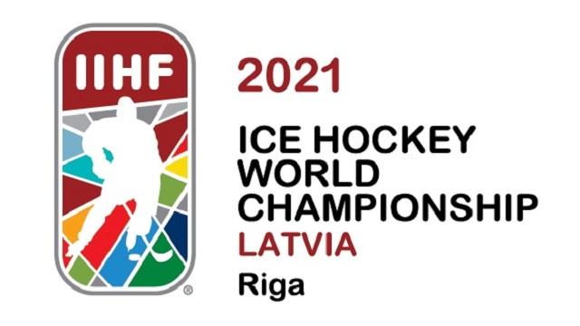 Финляндия — Канада 2:3 ОТ Обзор финала Чемпионата Мира 2021