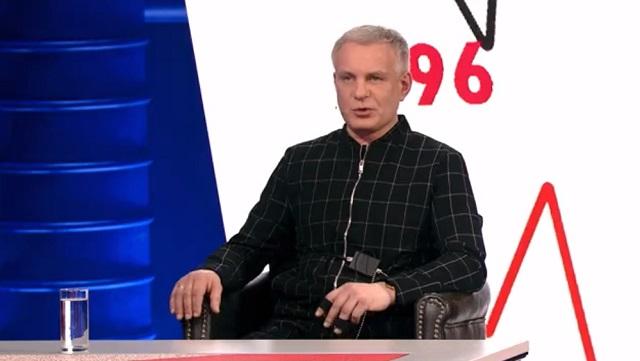 На самом деле. Первое интервью Игоря Филиппова, обвиненного в изнасиловании 11.05.2021