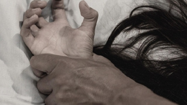 Наркоман задушил 11-летнюю школьницу и надругался над ее трупом