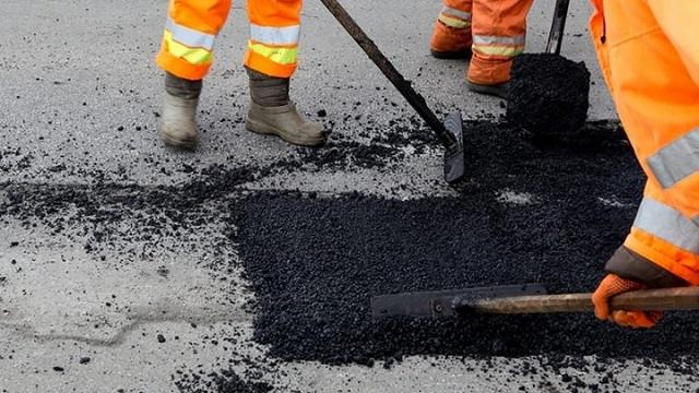 Ремонт дорог: Какие улицы будут перекрыты в Костанае?