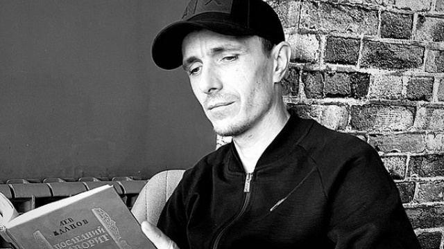 «Жертва осталась девственницей?» В колонии Павлодара убит блогер