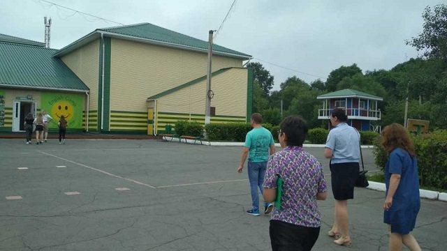 В Костанайской области стартовала проверка детских лагерей