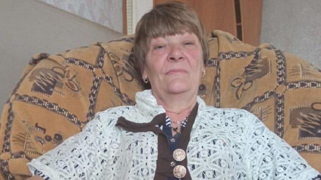 «Требует миллионы»: Новый поворот в истории «умершей» казахстанки