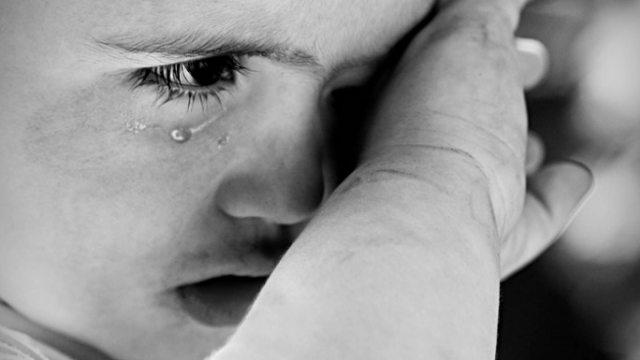 Три воспитательницы задержаны за совращение малышей в детсаду