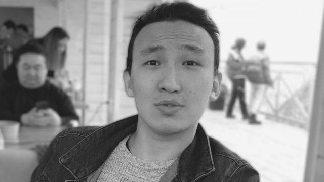 «Любимый учитель»: Мерей Ибрагимов погиб, спасая детей на Чарыне