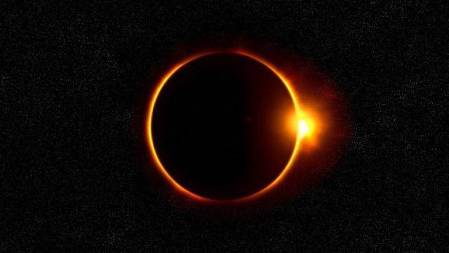 Что принесёт «огненное кольцо» жителям Земли в июне