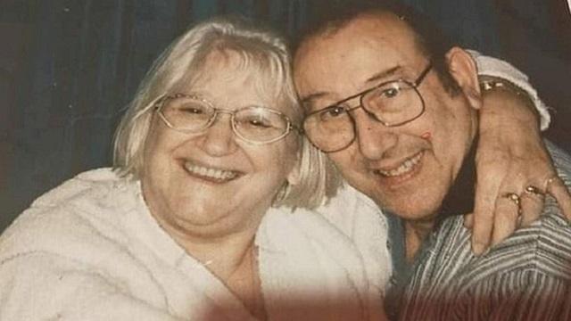 Супруги прожили вместе 68 лет и умерли с разницей в три дня