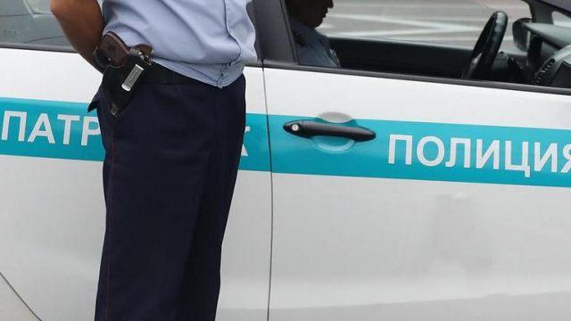 Сколько жителей Казахстана категорически не доверяет полиции