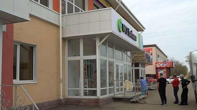 Еще одна поликлиника в Рудном будет открыта в конце мая