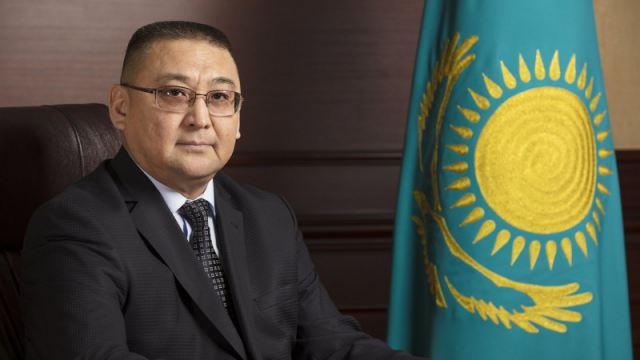 Уволенный после критики Токаева чиновник получил новое назначение