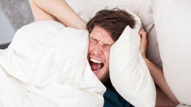 «Нет покоя!»: На громкость шума жалуются жители Костаная