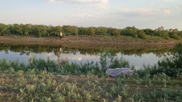 Трагедия в ЗКО: Выпускник школы утонул в реке