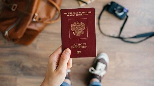 Что делать иностранцам с истекшим сроком пребывания в Казахстане