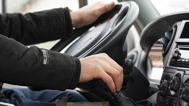 Какие профессии работников транспорта могут скоро исчезнуть