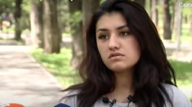 Видео: Алматинец семь лет держал в рабстве и насиловал девочку