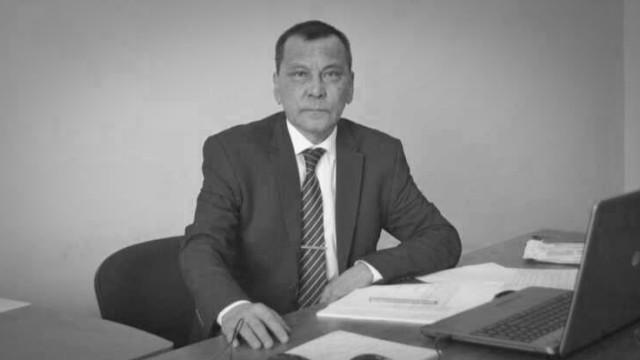 Чиновник покончил жизнь самоубийством в Костанайской области