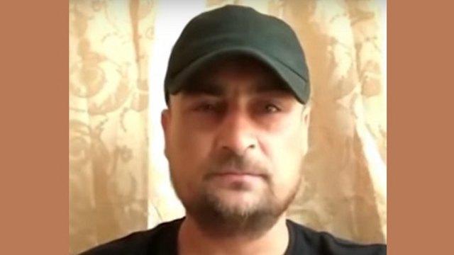 Погоня в Аркалыке: применение оружия признано правомерным
