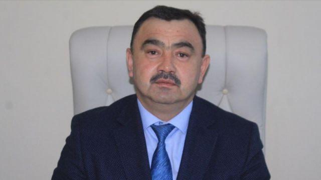 Бакытжан Байахметов назначен акимом Семея