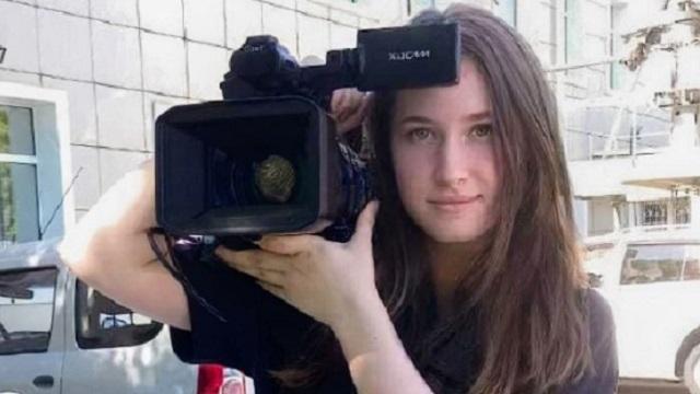 Ухватить секунду за хвост удается фотохудожнику из Костаная