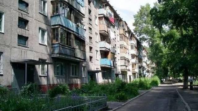 Сколько лет еще прослужат дома-хрущевки и сталинки в Алматы