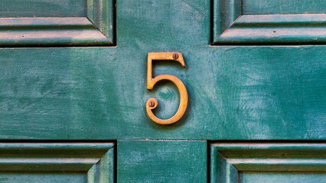 Что означает номер квартиры, в которой вы живете? Ответ нумеролога