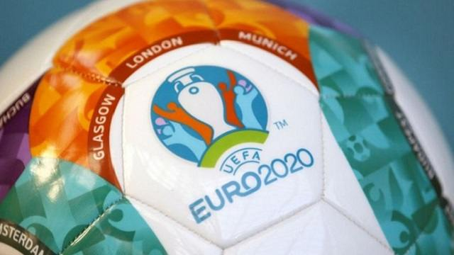 Прямая трансляция матча Венгрия — Португалия на телеканале «Qazsport»