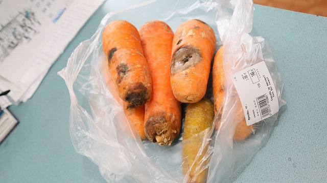 В акимате ситуацию с ценами на овощи назвали сезонной
