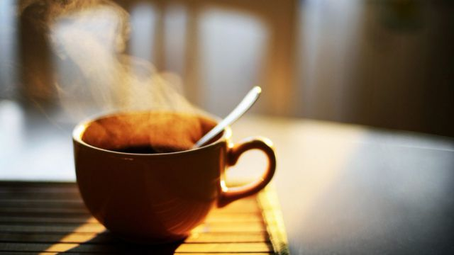 В заваренном на воде из-под крана чае нашли опасные вещества