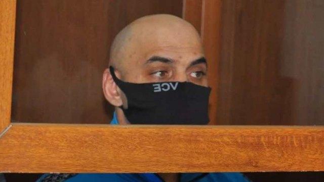 Серийного убийцу приговорили к 26 годам тюрьмы в Казахстане