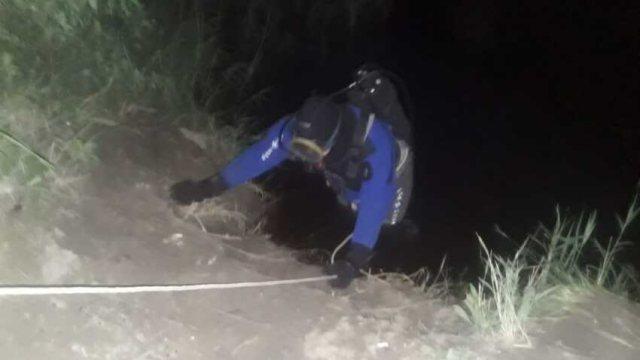 Трагедия на реке: мать двоих детей утонула в Костанайской области