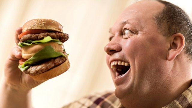 Реальные обжоры: какие знаки зодиака любят поесть больше других