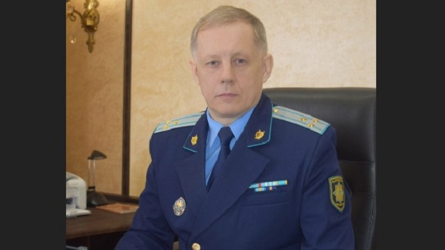 Ушел по-мужски… В расцвете сил скончался Евгений Пархоменко