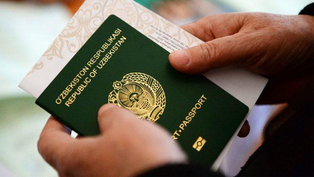 Выдворяемый иностранец два года прятался в Костанайской области