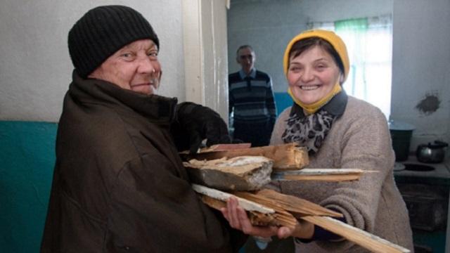 Как частному приюту из Житикары помогают добрые люди