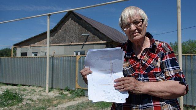 Воспитанница семьи Леонида Беды рассказала о своей проблеме