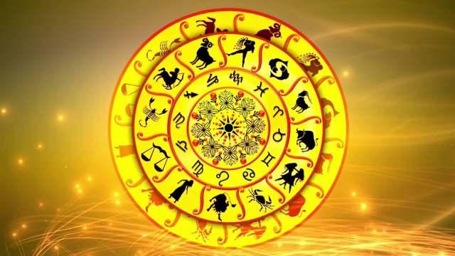 Характеристики переходных знаков Зодиака дали астрологи