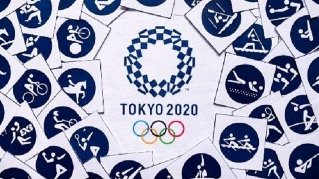 Прямая трансляция боя Абильхан Аманкул — Фанат Кахрамонов на Олимпиаде-2020