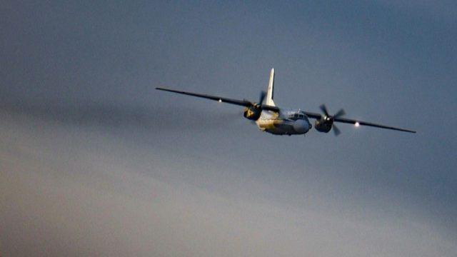 Врезался в сопку: 28 человек погибли после крушения Ан-26