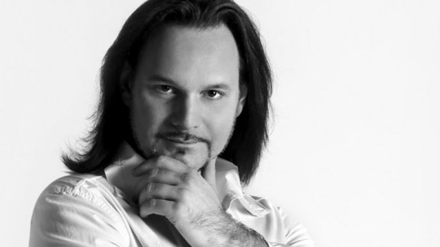 «Ковид был сильнее»: Умер солист «Хора Турецкого» Борис Горячев