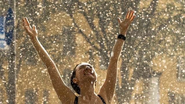 О погоде в Костанае и Рудном на субботу, 24 июля