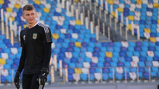 Костанайский «Тобол» не ушёл от поражения в матче Кубка Казахстана