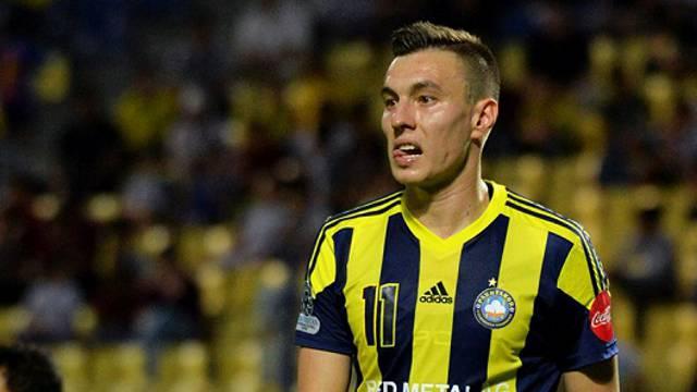 Костанайский «Тобол» может подписать игрока сборной Узбекистана