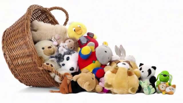 Пропавшего малыша нашли мёртвым в ящике с игрушками