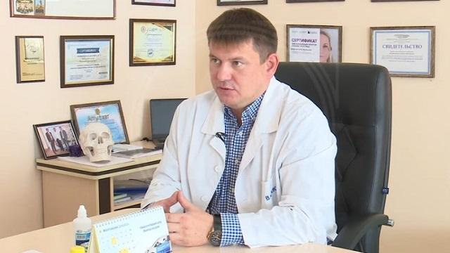 В Костанае открыт фонд помощи пострадавшим от лжекосметологов