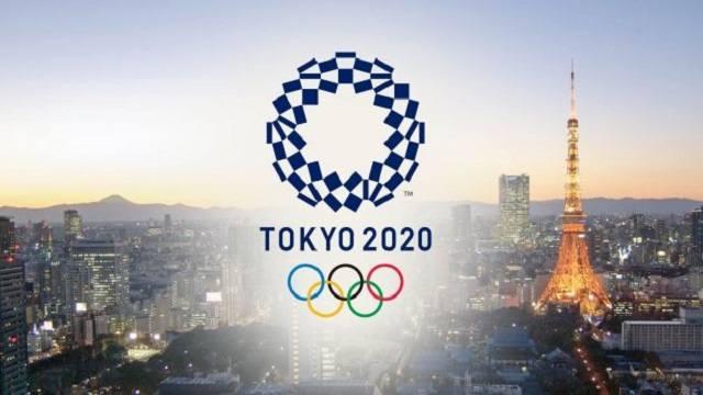 Камшыбек Кункабаев — Иван Верясов: прямая трансляция боя на Олимпиаде-2020