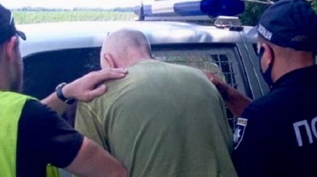 Расчленил и спрятал в лесу: Мужчина убил свою мать-пенсионерку