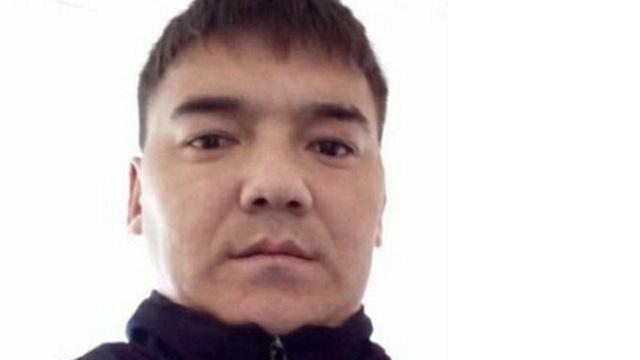 Внимание, розыск! В Костанае без вести пропал Азамат Тунгушпаев